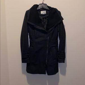 Bar III Winter Jacket